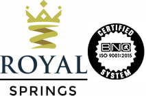 EN-ROYALSPRINGS